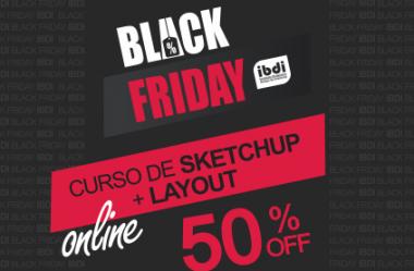 Curso SketchUp + Layout