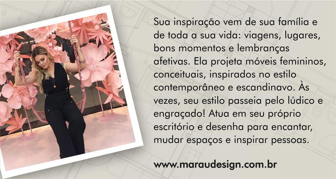Linda Martins