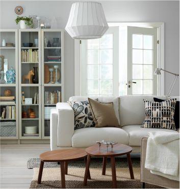 design de interiores ou decoração