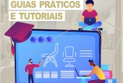 Guia tutoriais e cursos ibdi