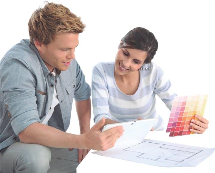 Regulamentação da Profissão de Design de Interiores