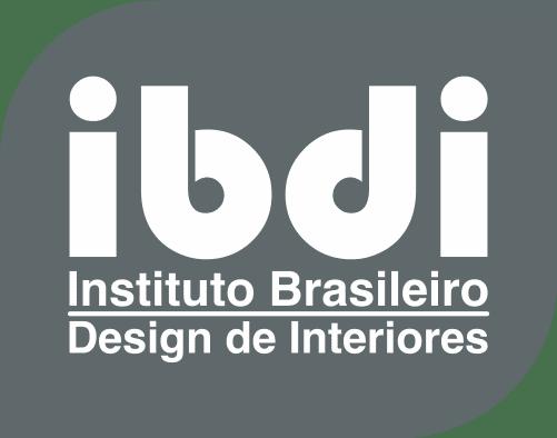 IBDI - Instituto Brasileiro Design de Interiores