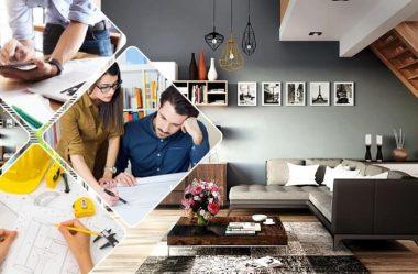 Desafios do Mercado de Trabalho para os Designers de Interiores