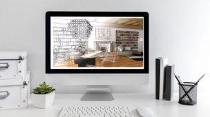 técnico ou tecnólogo em design de interiores