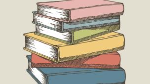 books ibdi