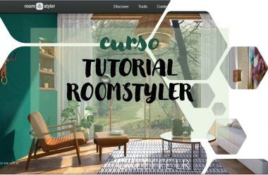 Tutorial Roomstyler 3D