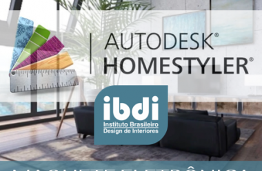 Tutorial Homestyler 3D