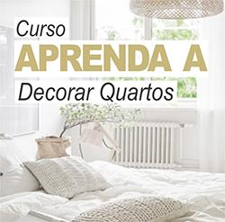 Como planejar e decorar quartos