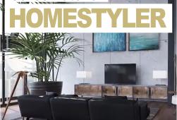 Tutorial HomeStyler 3D