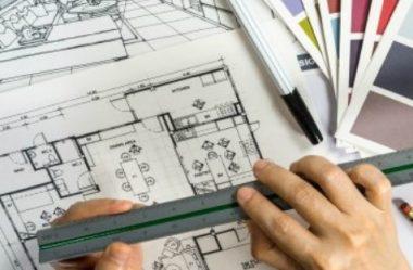 Curso Leitura e Interpretação de Projetos