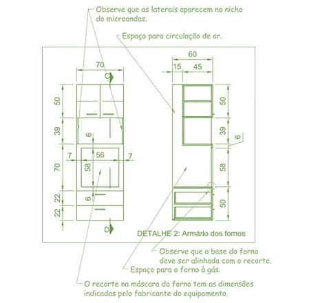 curso de desenho de móveis