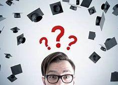 Diploma não significa carreira bem sucedida